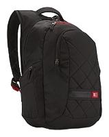 Case logicLaptop Backpack 16
