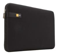 Case logicLaptop Sleeve 14 (LAPS-114)