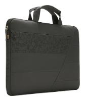 Case logicLaptop Sleeve 16 (UNS-116)