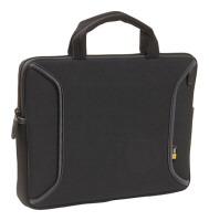 Case logicLaptop Sleeve 7-10