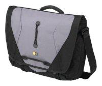 Case logicLightweight Sport Messenger Bag