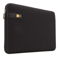 Case logicMacBook Pro Laptop Sleeve 17