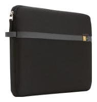 Case logicNetbook Sleeve 11.6 (ELS-111)