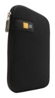Case logicNetbook Sleeve 11.6 (LAPS-111)