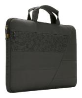 Case logicNetbook Sleeve 11.6