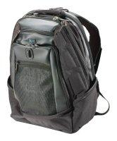 Case logicNotebook Backpack 15.4 (NBP-3)
