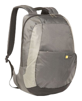 Case logic Notebook Backpack 15.4 (TKB-15)