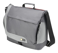 Case logic Notebook Messenger Bag