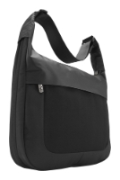 Case logic Pavonis Female Business Bag