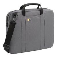 Case logicPBCI-112