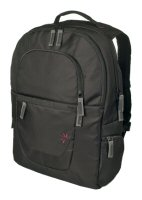 Case logicProfessional Backpack for Notebook 15