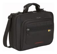 Case logicSecurity Friendly Laptop Case 14