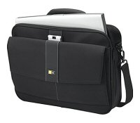 Case logicSlim Notebook Case 15.4 (PNC-15)