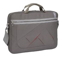 Case logic Urban Notebook Attache 16