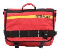 Caterpillar85233