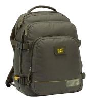 CaterpillarGear Back to School 86215