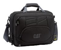 Caterpillar Laptop briefcase 82140