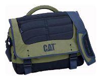 CaterpillarNako 82134