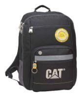 CaterpillarRomy 86317
