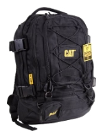 Caterpillar Strive 87603