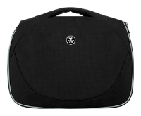 Crumpler The Mullet 15W