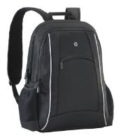 Cullmann BOAVISTA notebook backpack 15.4