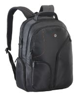 Cullmann VICENTE notebook backpack 15.4