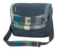 DAKINE Brooke Messenger Bag