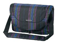 DAKINE Girls Messenger Bag Lg