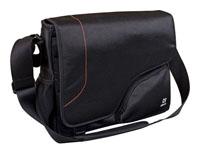 DefenderVinyl Bag