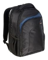 DELL 5dot Curve Backpack - Fits Laptop