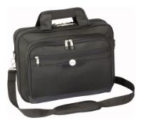 DELL Leather Carry Case 14
