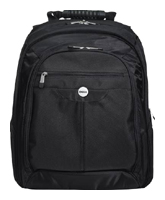 DELL Nylon BackPack Carrying Case