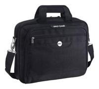 DELLPG753 Classic Nylon Small Carrying Case