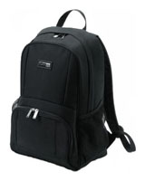 DICOTA Base XX Backpack Allround
