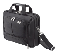 DICOTA TopTraveler Slight 13