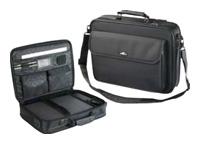 Digital LEXLX-833N