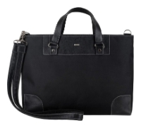Euro LineWoman Bag 15.6