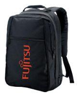 Fujitsu-SiemensBackpack A16