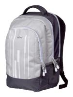 Fujitsu-SiemensCampus T10 Backpack