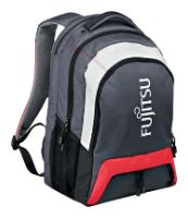 Fujitsu-SiemensPrestige Alps Backpack 16