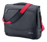 Fujitsu-SiemensPrestige Case ProX