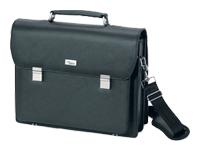 Fujitsu-SiemensSupreme Case Maxi