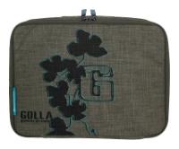 GollaROMA 11.6