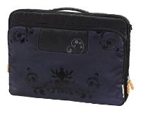 HAMAAha Notebook Sleeve 13.3
