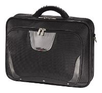 HAMAJersey Notebook Bag 17.3