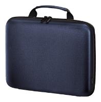 HAMANetbook-Hardcase Tech 10.2