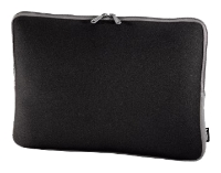 HAMA Netbook-Sleeve Neoprene 10.2