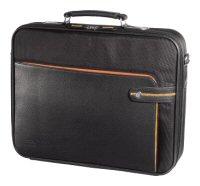 HAMANotebook Bag Dublin 15.6