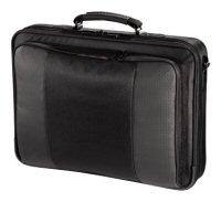 HAMANotebook Bag Napoli C4 17
